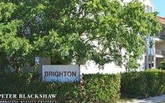 147/81 Kennedy Street, Kingston ACT