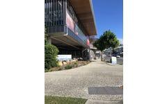 31 Samuel Street, Camp Hill QLD