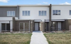 53/20 Gifford Street, Coombs ACT