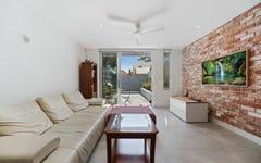 36 Lamb Street, Lilyfield NSW