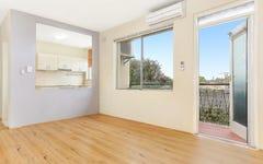 5/45 George Street, Marrickville NSW