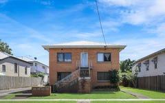 2/94 Beatrice Terrace, Ascot QLD