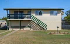 110 Stenlake Avenue, Kawana QLD