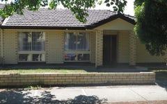 1/1 Hartman Ave, Felixstow SA