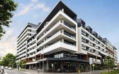 407/850 Bourke Street, Waterloo NSW