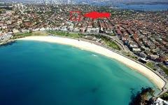 1/11 Roscoe Street, Bondi Beach NSW