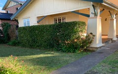 42 Mabel Street, North Willoughby NSW