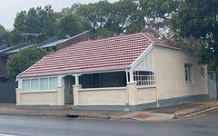 192 Kensington Rd (Corner Hackett Tce), Marryatville SA