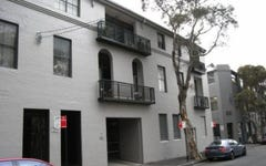 8/38-48 Marshall Street, Surry Hills NSW