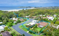 31 Campbell Street, Safety Beach NSW