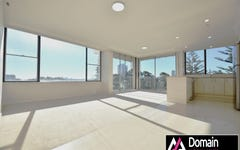 6C/3-17 Darling Point Road, Darling Point NSW