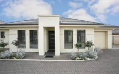 48A Harris Road, Vale Park SA