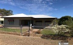 31 Wood St, Springsure QLD