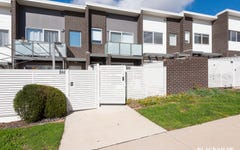 43/8 Ken Tribe Street, Coombs ACT