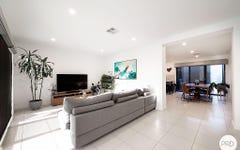 14/55 Woodberry Avenue, Coombs ACT