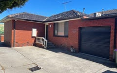 1/9 New Street, South Kingsville VIC