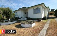 53 Inverell Street, Delungra NSW