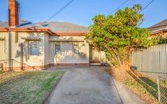 27 Sherriff Street, Underdale SA