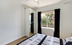 8/52 George Street, Clarence Park SA