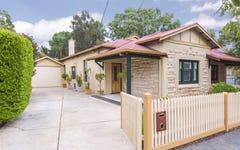 10 Hillview Road, Kingswood SA