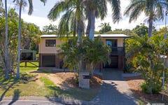 34 Hellas Street, Barlows Hill QLD