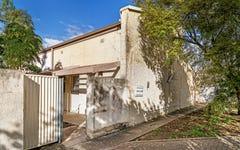 4/25 Florence Street, Goodwood SA