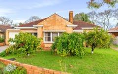 14 Gifford Street, South Plympton SA