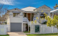 29 Beard Street, Auchenflower QLD