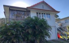 401 Beaudesert Road, Moorooka QLD