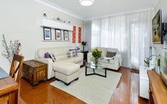 4/291 Gardeners Road, Eastlakes NSW