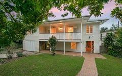 29 Prior Street, Tarragindi QLD
