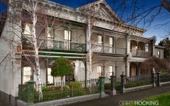 1 St Vincent Place South, Albert Park VIC