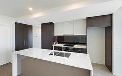 3902/550 Queen Street, Brisbane City QLD