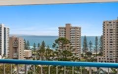 20/22-26 BOUNDARY STREET, Rainbow Bay QLD