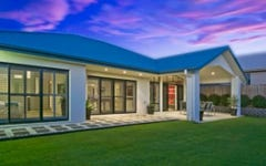 5 Zeus Circuit, Coomera Waters QLD