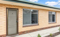 3/22A Cassie Street, Collinswood SA