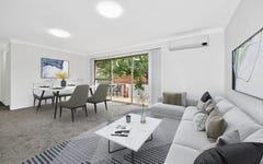 16/9-15 Rokeby Road, Abbotsford NSW
