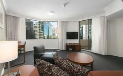 1808/95 Charlotte Street, Brisbane City QLD