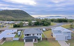 5 Waterpark Drive, Mulambin QLD