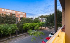 139 Commercial Road, Teneriffe QLD