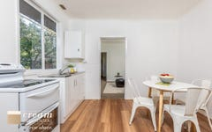 49A Kitchener Street, Hughes ACT
