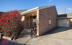 13/3 Riddle Place, Gordon ACT