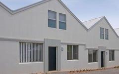 3/135 Allinga Avenue, Glenunga SA