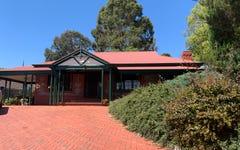 12 Pridmore Road, Glen Osmond SA