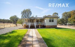 58 Old Trunk Road, The Rock NSW