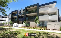 16/14 New South Wales Crescent, Forrest ACT