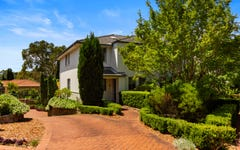 15 Mortimer Lewis Dr, Huntleys Cove NSW