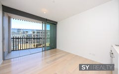 1313/18 Park Lane, Chippendale NSW