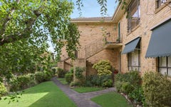 5/147 Victoria Road, Hawthorn East VIC