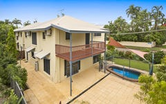 1/14 Philip Street, Fannie Bay NT